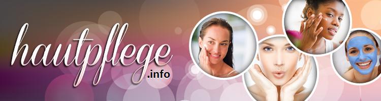 Hautpflege | Die besten Tipps zur Pflege Ihrer Haut